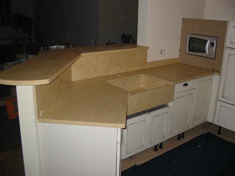 stage de cuisine toulouse plan de travail granit quartz silestone dekton