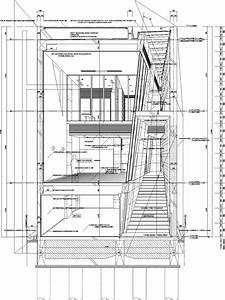 Studio of Light | Tadao Ando Architect & Associates ...