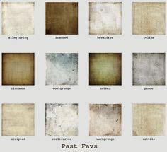 home depot faux finish paint color combinations and ideas using behr paint techniques and