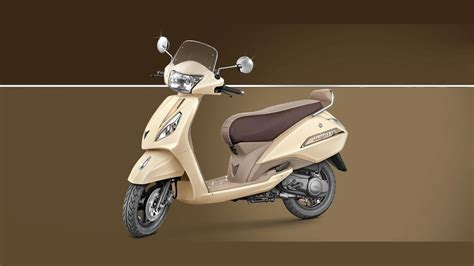 tvs launches jupiter classic at rs 55 266 autodevot