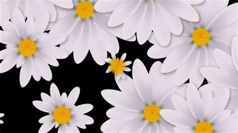 Pavasara ziedu valsis! - YouTube