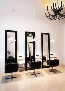 15, Ideas, For, A, Stylish, Beauty, Salon