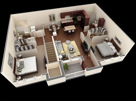 2 Bedroom Apartments Omaha Ne by 2 Bedroom 2 Bath 1137 Sf Apartment At Springs At Legacy