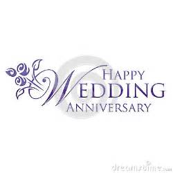 happy wedding anniversary happy wedding anniversary clip clipartsgram