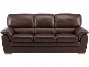 Sofastorecom quality sofas at incredible prices for Large rustic sectional sofa