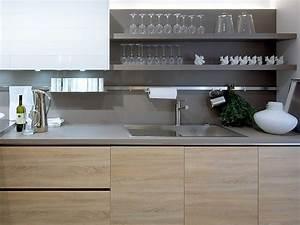 Arbeitsplatten Für Küchen Günstig : very arbeitsplatten und r ckw nde f r k chen xj07 kyushucon ~ Markanthonyermac.com Haus und Dekorationen