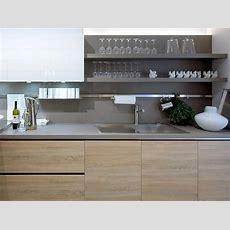Küchenrückwand Platte – Home Sweet Home