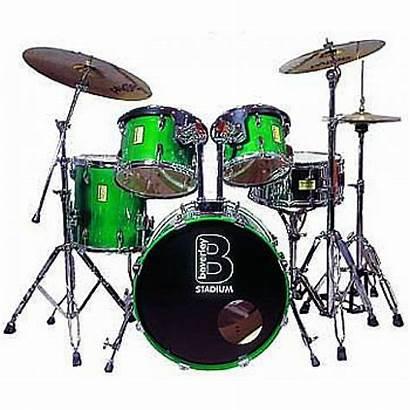 Drum Kit Beverley Hire Transportation Piece Drums