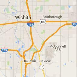 Wichita Garage Sales, Yard Sales & Estate Sales by Map | Wichita, KS | Yard sale, Garage sales ...