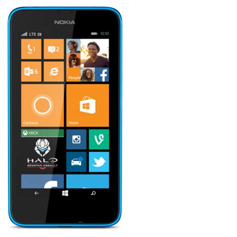 boost mobile phones for at walmart microsoft brings lumia 635 to boost mobile mobile
