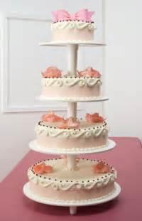 jeux de gateaux de mariage mon beau gâteau pour le jour j album photo aufeminin
