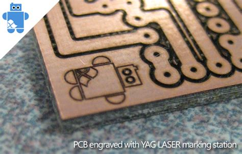 Laser Cut L Dxf by How To Engrave A Pcb With A Yag Laser Wpbots