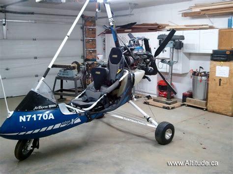 ultralight hang glider sales