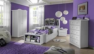 Ideen Für Kleine Kinderzimmer : kinderzimmer wand ideen ~ Michelbontemps.com Haus und Dekorationen