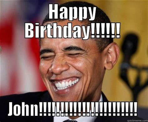 Funny Birthday Memes For Brother - happy birthday meme funny for brother sister and friends hackers dude