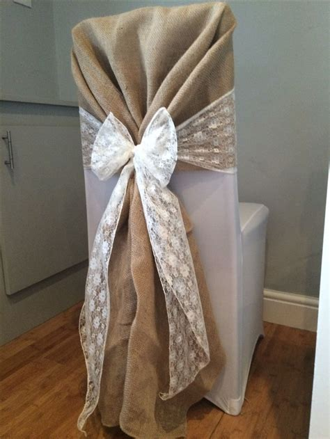 best 25 wedding chair covers ideas on wedding