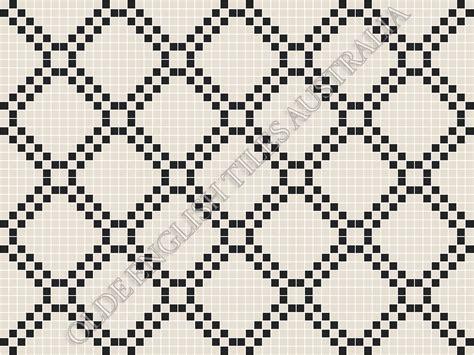 classic mosaic tiles olde tiles