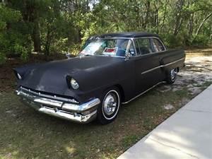 1955 Mercury mustang 4 wheel disk breaks lots $ $.spent on build low reserve !! for sale ...