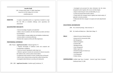 How To Make A Cna Resume by Cna Resume Skills Ingyenoltoztetosjatekok
