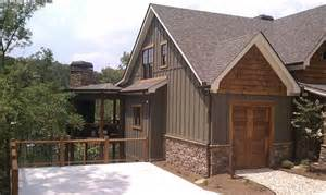 Smart Placement Country Rustic House Plans Ideas by Asheville Mountain Home