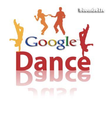 cara mengatasi google dance baru terbaca berbagi cerita