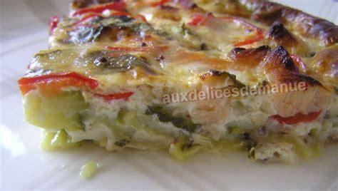 calorie quiche sans pate comment faire la pate a quiche 28 images comment faire une quiche aux lardons express plats