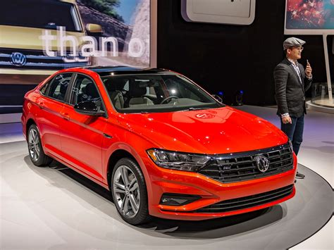 volkswagen jetta prototype  review kelley blue