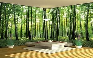 Poster Xxl Designer : poster mural xxl succombez son charme irr sistible ~ Orissabook.com Haus und Dekorationen