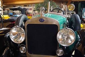 Le Temple De L Automobile : loheac le temple de l 39 auto rennes infos autrement ~ Maxctalentgroup.com Avis de Voitures