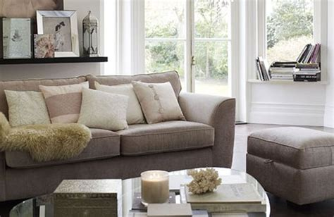 small living room ideas with sectional sofa sofa design for small living room home design ideas