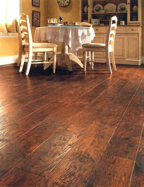 how to lay vinyl flooring in kitchen how to install vinyl plank flooring in a bathroom wood 9473
