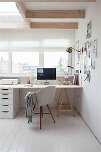 Schreibtisch Design Holz : schreibtisch design exklusive ideen f r ihr arbeitszimmer boden pinterest wohnzimmer ~ Eleganceandgraceweddings.com Haus und Dekorationen