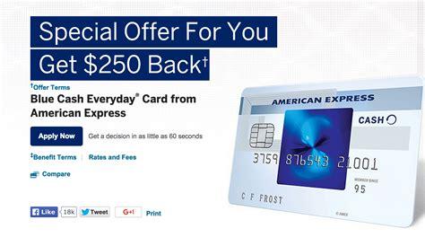 We did not find results for: Amex Blue Cash $250 Signup Bonus! - Doctor Of Credit