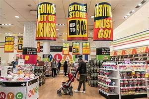 Toys R Us Kinderfahrrad : toys r us workers face harsh reality in quest for ~ A.2002-acura-tl-radio.info Haus und Dekorationen
