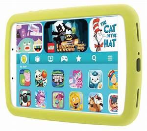 Samsung Galaxy Tab A Kids Edition 8 U201d  32gb Wifi Tablet