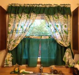 kitchen curtains design ideas fashioned green tiered kitchen cafe curtain design for window combined with valance ideas