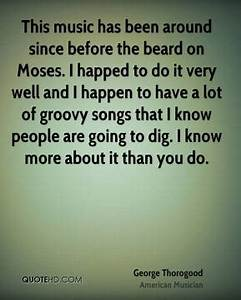 SAMUEL GEORGE M... Timothy Morton Quotes