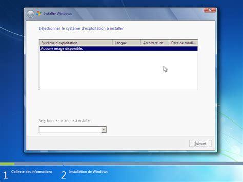 bureau virtuel windows 7 bureau virtuel windows 7 12 nouveau photographie de