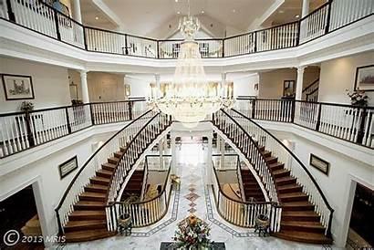 Mansion Homes Mansions Inside Butler Grand Interior