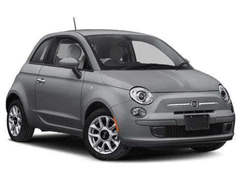 Fiat Boise by 17 New Fiat For Sale In Boise Id Best Small Cars