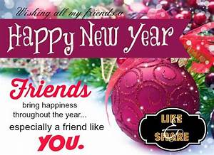 Business New Year Messages - Messages, Greetings and Wishes