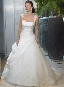 prinzessin brautkleider a tulle princess wedding gown wedwebtalks wedwebtalks