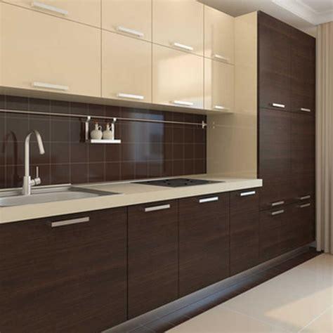 modern interior kitchen design panellak 225 s a t 243 l z ig lakjunk j 243 l 7632