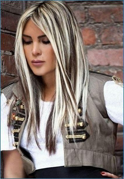 best hair color for grey hair best hair color for going grey secrets