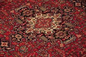 Nettoyage De Tapis : nettoyage de tapis importe ~ Melissatoandfro.com Idées de Décoration
