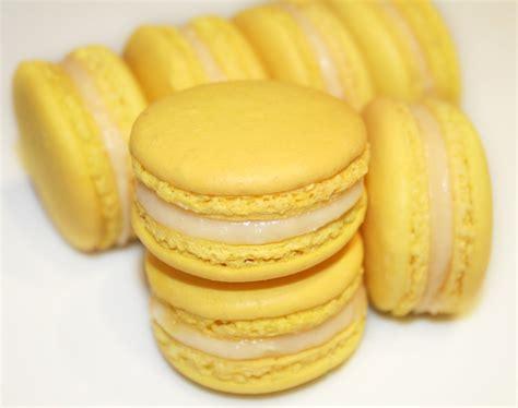 macaron hervé cuisine la cuisine de bernard macarons base sans garniture