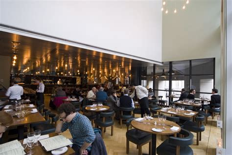 National Dining Rooms  Restaurants In Trafalgar Square. Suitable Colour For Living Room. Inexpensive Living Room Decorating Ideas. Oriental Style Living Room. Basic Living Room Decorating Ideas. Comfortable Living Rooms. Living Room Window Treatments. Victorian House Living Room Ideas. Black & White Living Room Ideas