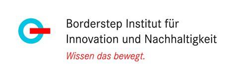 Institut Fuer Wohnen Und Umwelt by Smart Neighborhood Energiewende In Geb 228 Uden Und