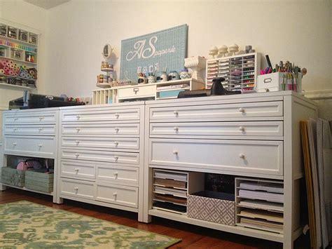 Craft Room, Martha Stewart Craft Furniture  Craft Room