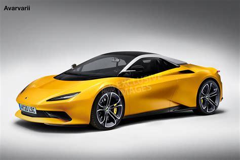 lotus sports car   brands  electrified
